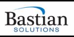 Partners | Bastian Solutions Logo