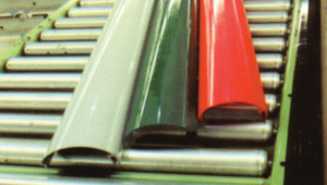 Conveyor Guard About Us Product Image