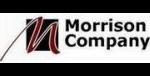 Partners | Morrison Company Logo