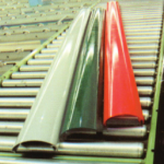 Conveyor Guard